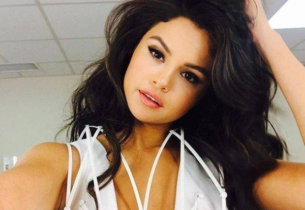 Po zerwaniu z Taylor Swift Calvin Harris wrócił do gry. Co zaskakujące pierwsza w kolejce stoi przyjaciółka jego byłej dziewczyny Selena Gomez.