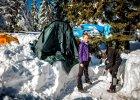 Trwaj� zapisy na WinterCamp 2016