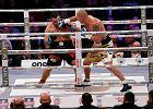 Boks. Krzysztof G�owacki 14 sierpnia zawalczy o pas WBO