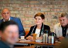 """Rz�d przyj�� projekt ustawy """"Rodzina 500 plus"""". A minister Morawiecki apeluje do bogatych"""