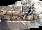 Archeolodzy znaleźli najważniejszą drogę Lublina