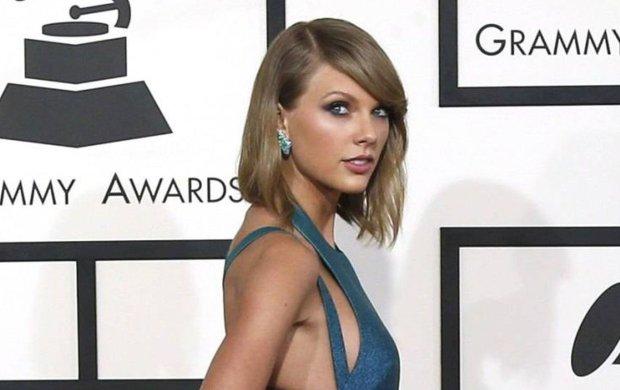 Ed Sheeran i Taylor Swift opowiedzieli zabawną historię z afterparty Grammy.