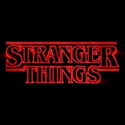 """Soundtrack do popularnego serialu Netflixa jest już dostępny. Oglądacie """"Stranger Things""""?"""
