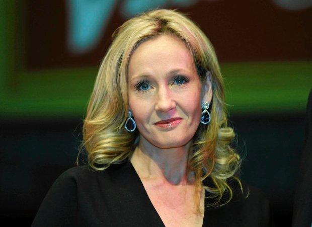 Harry Potter powraca. Nowe opowiadanie J.K. Rowling