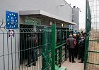 PE zgodził się, żeby Ukraińcy mogli wjeżdżać do Unii Europejskiej bez wiz