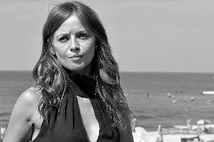 Anna Przybylska nie żyje. Zmarła w wieku 36 lat po ciężkiej walce z chorobą