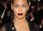 Solange napad�a na Jaya Z przez Rihann�? Beyonce nic nie m�wi, ale to co pokaza�a na Instagramie...