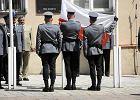 Opolska policja dzi� �wi�towa�a. Zn�w troch� w cieniu seksafery