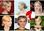 Wszystkiego najlepszego Carey Mulligan! Najpi�kniejsze fryzury i makija�e gwiazdy