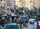 Chcieli wyjecha� do Syrii, odebrano im paszporty i dowody osobiste
