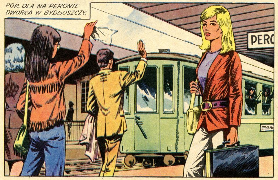 [Obrazek: z15247782V,W-komiksie--Kryptonim-Walizka...wiele-.jpg]