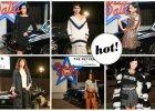 Alexa Chung, Miroslava Duma, Dakota Fanning, Lily Collins, Kristen Stewart i inne gwiazdy na pokazie Chanel w Teksasie [ZDJ�CIA]