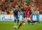 Bayern Monachium - Ingolstadt na żywo. Transmisja TV, live stream online. Gdzie oglądać? Lewandowski