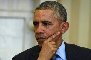 Republikanie pisz� do Teheranu. Ostrzegaj� przed porozumieniem z Obam�