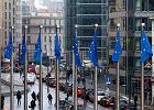 Natrętnym euroarchitektom dziękujemy. Po co forsować monumentalne plany, które nigdy się nie ziszczą?