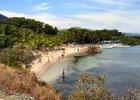 10 rzeczy, kt�re warto prze�y� na wakacjach na Dominikanie