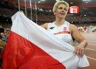 Rio 2016. Igrzyska już za 150 dni. Świetna prognoza dla Polski, koniec Bolta, debiutantka gwiazdą
