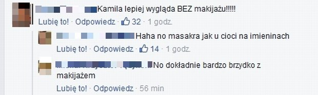 Agent - Gwiazdy TVN