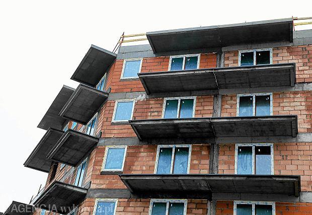 Ubezpieczenie mieszkania i domu. Jak uniknąć haczyków?