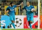 UEFA: Kluby z Rosji i Ukrainy nie zagraj� przeciwko sobie w LM i LE