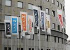 CBOS: wi�kszo�� Polak�w chce, by media publiczne by�y finansowane z bud�etu