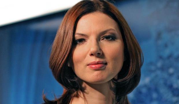 Eliza Michalik