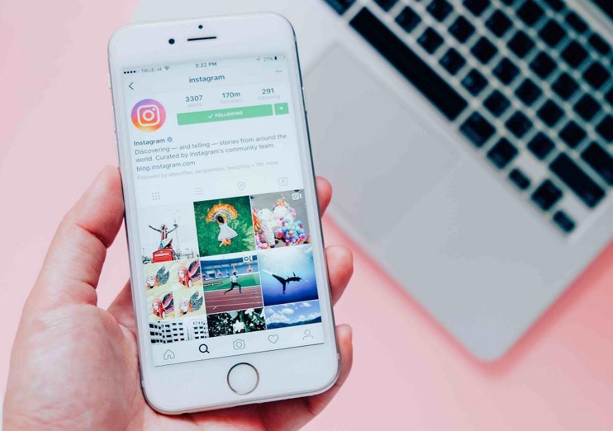 Instagram zapowiada kolejne zmiany. Czym tym razem nas zaskoczy?