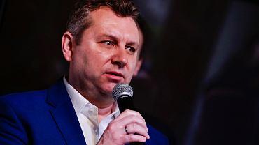 Rafał Komarewicz