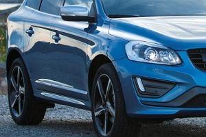 Poradnik | Modne, uniwersalne i wolno tracą na wartości. Kompaktowe SUV-y za 50 tysięcy złotych