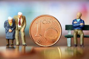 Niemcy zreformują system emerytalny. Większość ekonomistów za przejściem na emeryturę w wieku 70 lat