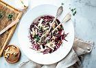 Sałatki pełne warzyw - do mięs z grilla, do pracy, na piknik