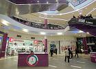 PKP i deweloper sprzedali wielkie centrum handlowe w Poznaniu