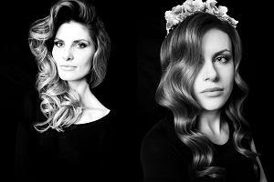 Jak pielęgnować włosy jesienią radzi Maciej Maniewski