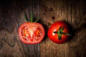 Pomidor - niedocenione �r�d�o zdrowia