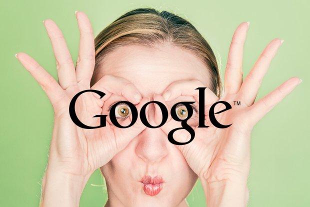 9 natychmiastowych odpowiedzi Google. Poznasz prawd�, nim na dobre spytasz
