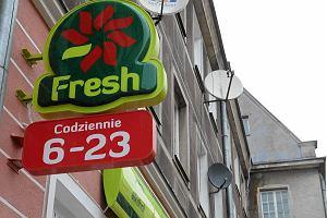 Właściciel zdecydował, sklepy Freshmarket znikają z polskiego rynku