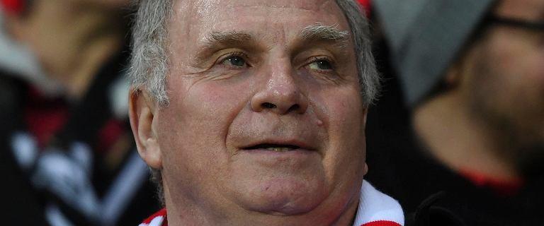 Legenda Bayernu o konferencji prasowej szefów klubu: Dzieci Bayernu muszą się dziś bardzo wstydzić swojego ojca. Klub zrujnował lata pracy