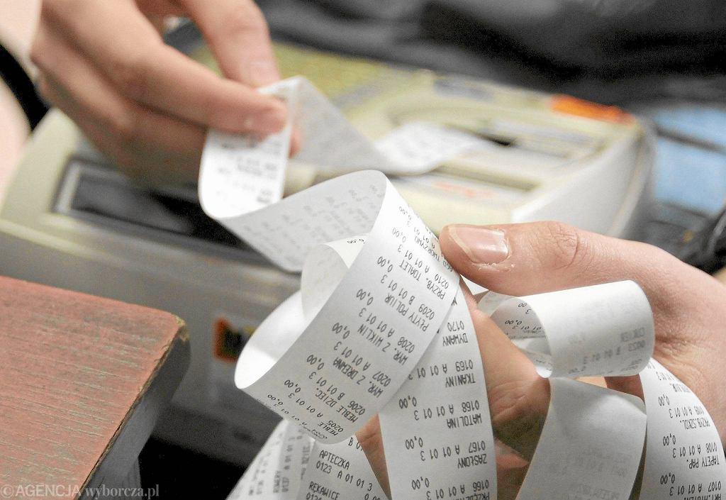 Biurokracja i ciągłe zmiany przepisów to największe bariery dla biznesu