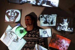 Filmowa Grassomania w Galerii i w kinie