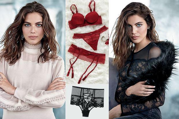 Intimissimi na święta - co znajdziemy w zimowej kolekcji marki?