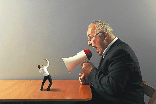 Szefowie postrzegają swoich młodych pracowników jako leniwych i niezaangażowanych w życie firmy
