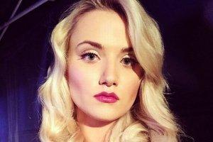 """Marta S�dzicka z """"Top Model"""" �ci�a swoje d�ugie w�osy! """"Nie wygl�da to dobrze"""""""