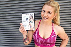Slim Fit - nowy program treningowy Ewy Chodakowskiej, który przetestowałam