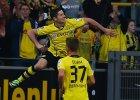 Bundesliga. Jak Borussia podbija �wiat?