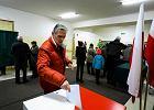 Wybory 2014. Komisja Wyborcza: Dyżury zostały przedłużone do końca tygodnia