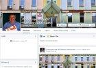Wybory 2014. Gorzowianie szukaj� pracy dla J�drzejczaka. Na Facebooku