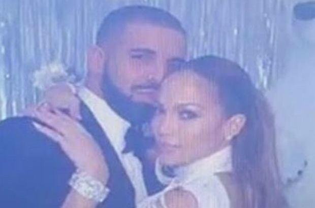 W plotkarskich mediach od paru tygodni jest bardzo głośno na temat rzekomego romansu Jennifer Lopez i Drake'a. Jak twierdzi osoba z bliskiego otoczenia artystów, gwiazdy doskonale udają, a miłosna historia ma pomóc w promocji wspólnego muzycznego przedsięwzięcia J.Lo i Kanadyjskiego rapera.