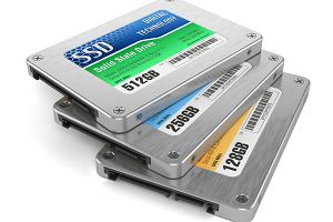Dysk SSD - niezawodny sposób na przyspieszenie komputera. O czym warto pamiętać przy jego zakupie?