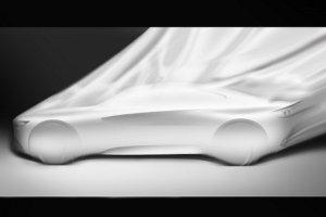 Salon Pekin 2014 | nowe koncepty Peugeota