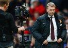 Premier League. Odejście Moyesa to koniec epoki Fergusona
